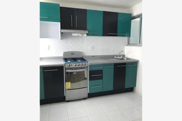 Foto de departamento en venta en  1, centro, puebla, puebla, 2751292 No. 01