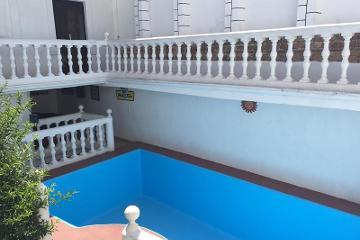 Foto de casa en venta en  1, centro, querétaro, querétaro, 2407554 No. 01