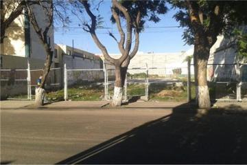 Foto de terreno habitacional en venta en  1, centro, querétaro, querétaro, 2691286 No. 01