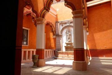 Foto de casa en venta en  1, centro, querétaro, querétaro, 394788 No. 01