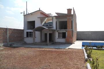 Foto de casa en venta en  1, cerro gordo, san juan del río, querétaro, 2653531 No. 01