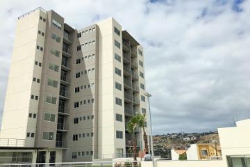 Foto de departamento en renta en  1, chapultepec, tijuana, baja california, 2780604 No. 01
