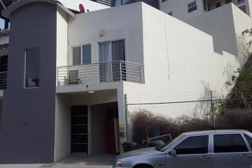 Foto de casa en renta en  1, chapultepec, tijuana, baja california, 2806064 No. 01