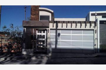 Foto de casa en renta en  1, chapultepec, tijuana, baja california, 2806595 No. 01