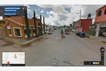 Foto de bodega en venta en  1, chignahuapan, chignahuapan, puebla, 2461239 No. 01