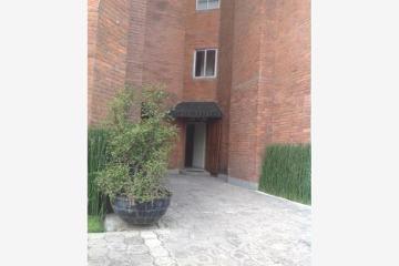 Foto de departamento en renta en  1, club britania, puebla, puebla, 2825850 No. 01