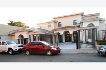 Foto de casa en venta en  1, club campestre, querétaro, querétaro, 1745953 No. 01