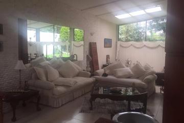 Foto de casa en renta en  1, club de golf las fuentes, puebla, puebla, 2989113 No. 01