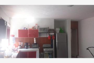 Foto de casa en venta en  1, colima centro, colima, colima, 2150058 No. 01
