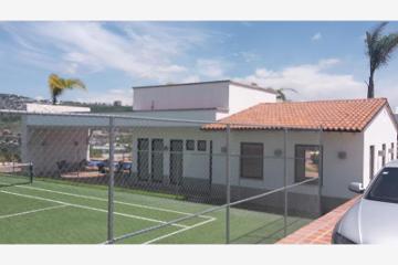Foto de casa en venta en  1, colinas de schoenstatt, corregidora, querétaro, 2709731 No. 01