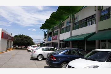 Foto de local en venta en  1, colinas del cimatario, querétaro, querétaro, 2459989 No. 01