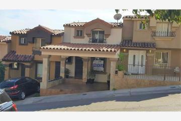 Foto de casa en renta en  1, colinas del rey, tijuana, baja california, 2697113 No. 01