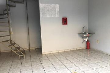 Foto de bodega en renta en  1, comercial abastos, guadalajara, jalisco, 2773653 No. 01