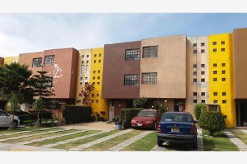 Foto de casa en venta en  1, concordia, cuautlancingo, puebla, 2690411 No. 01
