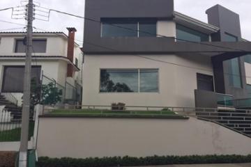 Foto de casa en venta en  1, condado de sayavedra, atizapán de zaragoza, méxico, 2776985 No. 01