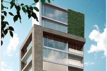 Foto de departamento en venta en  1, condesa, cuauhtémoc, distrito federal, 2682021 No. 01