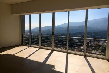 Foto de departamento en renta en  1, contadero, cuajimalpa de morelos, distrito federal, 966479 No. 01