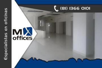 Foto de oficina en renta en  1, contry, monterrey, nuevo león, 2687979 No. 01