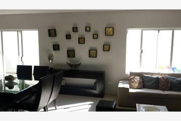 Foto de casa en venta en  1, country club, saltillo, coahuila de zaragoza, 1536170 No. 01
