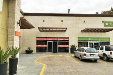 Foto de local en renta en  1, cuauhtémoc, tijuana, baja california, 2701104 No. 01