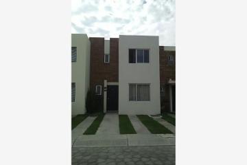 Foto de casa en venta en  1, cuautlancingo, cuautlancingo, puebla, 1838004 No. 01
