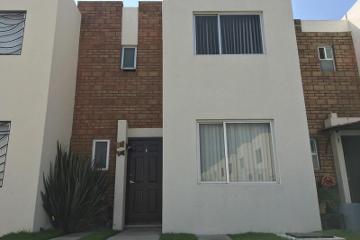 Foto de casa en venta en  1, cuautlancingo, cuautlancingo, puebla, 2543414 No. 01