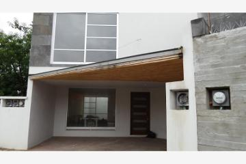 Foto de casa en renta en  1, cuautlancingo, cuautlancingo, puebla, 2665320 No. 01