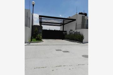 Foto de casa en venta en  1, cuautlancingo, cuautlancingo, puebla, 2677447 No. 01