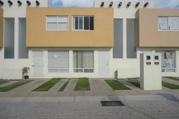 Foto de casa en renta en  1, cuautlancingo, cuautlancingo, puebla, 2710319 No. 01