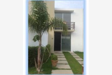 Foto de casa en venta en  1, cuautlancingo, puebla, puebla, 2210862 No. 01