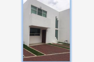 Foto de casa en venta en  1, cuautlancingo, puebla, puebla, 2825284 No. 01