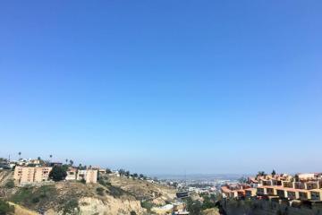 Foto de terreno habitacional en renta en  1, cumbres de juárez, tijuana, baja california, 2780845 No. 01