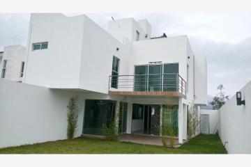 Foto de casa en venta en  1, cumbres del lago, querétaro, querétaro, 2690445 No. 01