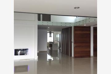 Foto de casa en venta en  1, cumbres del lago, querétaro, querétaro, 2806082 No. 01