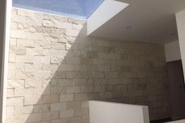 Foto de casa en venta en  1, cumbres del lago, querétaro, querétaro, 2949512 No. 01