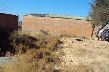 Foto de terreno habitacional en venta en  1, cumbres iii, aguascalientes, aguascalientes, 2825383 No. 01