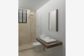Foto de casa en venta en  150, san pedro de los pinos, benito juárez, distrito federal, 2924615 No. 01