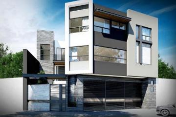 Foto de casa en venta en  1, del carmen, monterrey, nuevo león, 2356978 No. 01