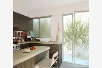 Foto de casa en venta en  1, del valle centro, benito juárez, distrito federal, 2438758 No. 01