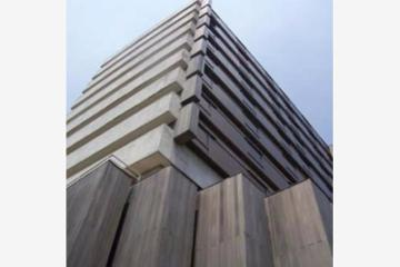 Foto de edificio en renta en  1, del valle norte, benito juárez, distrito federal, 1602292 No. 01