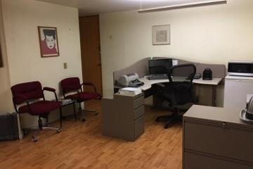 Foto de oficina en renta en  1, del valle sur, benito juárez, distrito federal, 2820279 No. 01