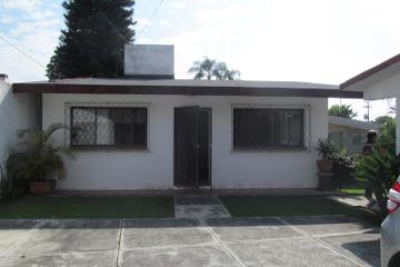 Foto principal de casa en renta en cibeles, delicias 2556070.