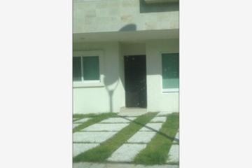 Foto de casa en venta en  1, desarrollo habitacional zibata, el marqués, querétaro, 2353874 No. 01