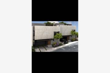 Foto de casa en venta en  1, desarrollo habitacional zibata, el marqués, querétaro, 2382094 No. 01