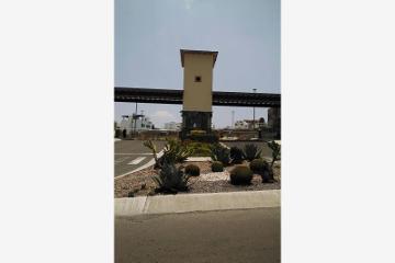 Foto de departamento en venta en  1, desarrollo habitacional zibata, el marqués, querétaro, 2547891 No. 01