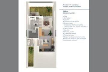 Foto de casa en venta en  1, desarrollo habitacional zibata, el marqués, querétaro, 2797742 No. 01