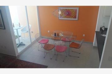 Foto de casa en venta en  1, desarrollo habitacional zibata, el marqués, querétaro, 2798108 No. 01