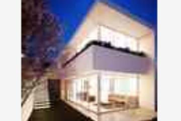 Foto de casa en venta en  1, desarrollo habitacional zibata, el marqués, querétaro, 2812781 No. 01