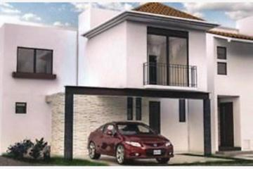 Foto de casa en venta en  1, desarrollo habitacional zibata, el marqués, querétaro, 2812791 No. 01