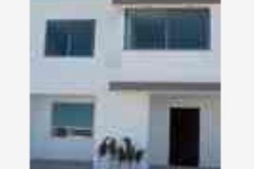 Foto de casa en venta en  1, desarrollo habitacional zibata, el marqués, querétaro, 2812876 No. 01